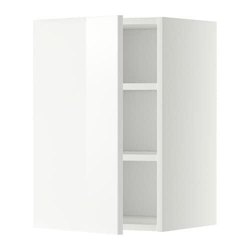 metod l mur tabls blanc ringhult brillant blanc 40x60 cm ikea. Black Bedroom Furniture Sets. Home Design Ideas