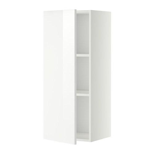 metod l mur tabls blanc ringhult brillant blanc 40x100 cm ikea. Black Bedroom Furniture Sets. Home Design Ideas