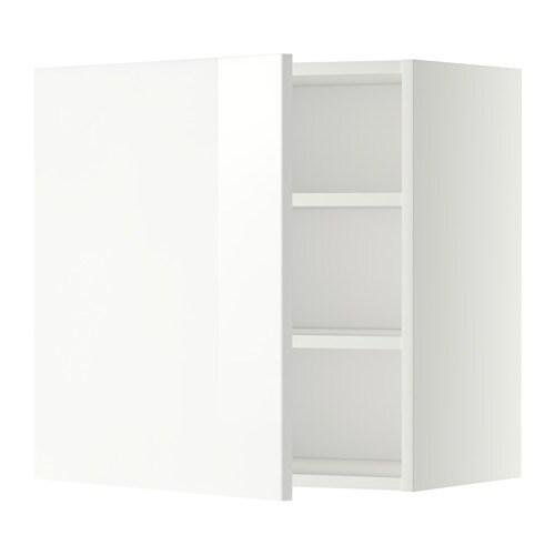 metod l mur tabls blanc ringhult brillant blanc 60x60 cm ikea. Black Bedroom Furniture Sets. Home Design Ideas
