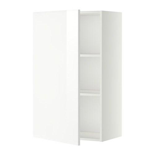 metod l mur tabls blanc ringhult brillant blanc 60x100 cm ikea. Black Bedroom Furniture Sets. Home Design Ideas