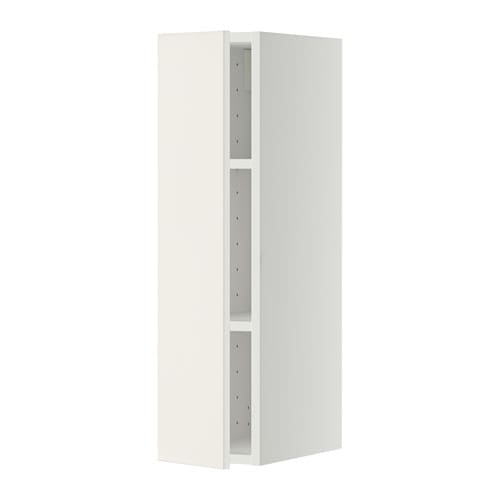 metod l mur tabls blanc veddinge blanc 20x80 cm ikea. Black Bedroom Furniture Sets. Home Design Ideas