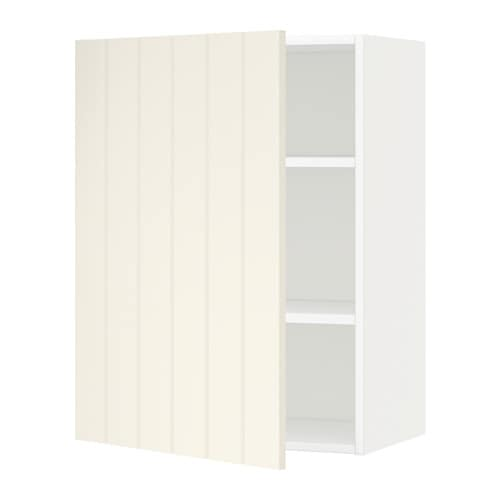 metod l mur tabls blanc hittarp blanc cass 60x80 cm ikea. Black Bedroom Furniture Sets. Home Design Ideas