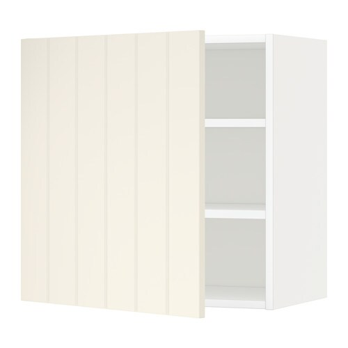 metod l mur tabls blanc hittarp blanc cass 60x60 cm. Black Bedroom Furniture Sets. Home Design Ideas