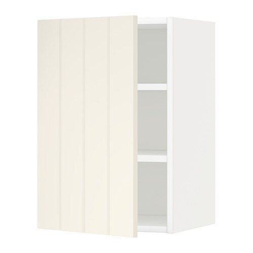 metod l mur tabls blanc hittarp blanc cass 40x60 cm ikea. Black Bedroom Furniture Sets. Home Design Ideas
