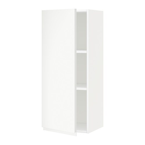 metod l mur tabls blanc voxtorp blanc 40x100 cm ikea. Black Bedroom Furniture Sets. Home Design Ideas