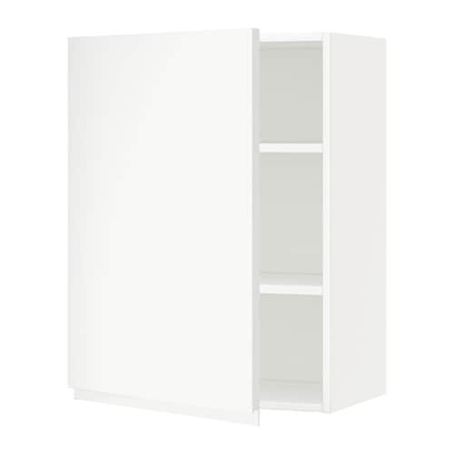 metod l mur tabls blanc voxtorp blanc 60x80 cm ikea. Black Bedroom Furniture Sets. Home Design Ideas