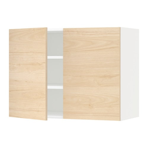 metod l mur tbls 2p blanc askersund 80x60 cm ikea. Black Bedroom Furniture Sets. Home Design Ideas