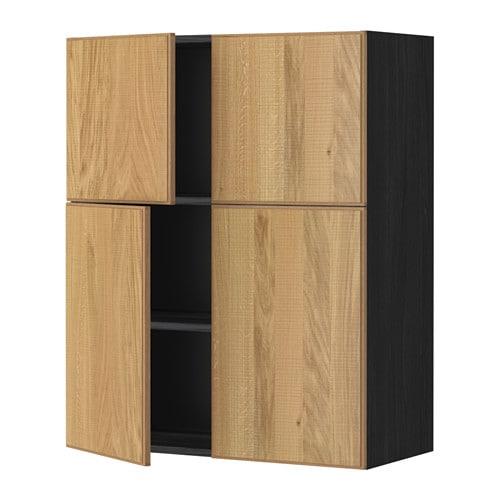 Couleur Peinture Audi : METOD Él mur tbs4p IKEA Vous pouvez choisir lespacement qui vous