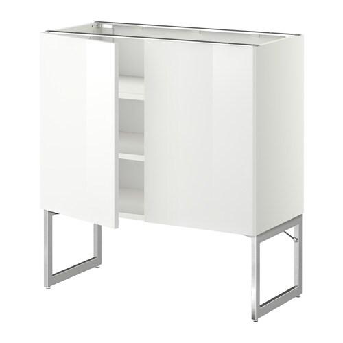 Avis Cuisine Ikea Plaisir : Accueil  Cuisine et électroménager  Meubles de cuisine et façades