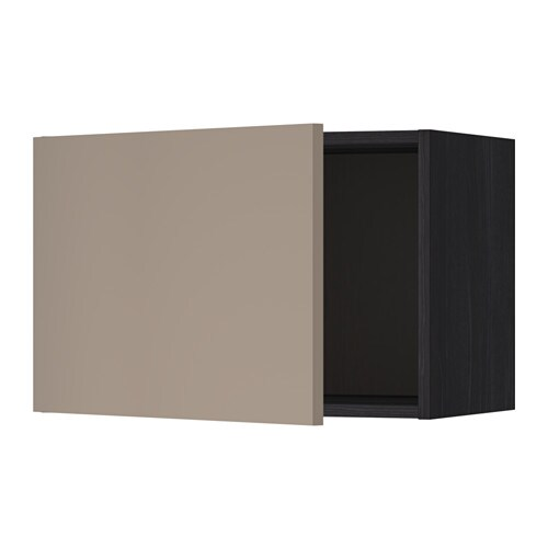cuisine ikea beige fonce pr l vement d 39 chantillons et une bonne id e de. Black Bedroom Furniture Sets. Home Design Ideas