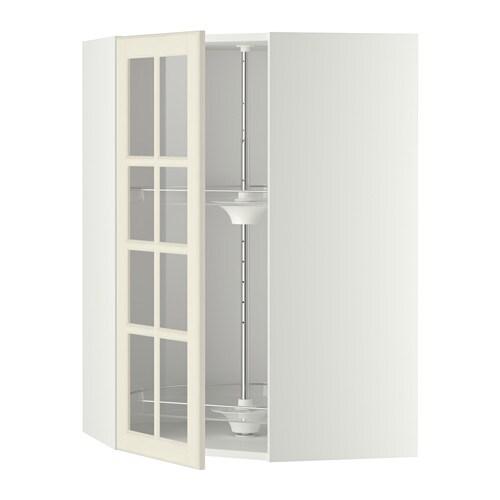 metod lt angl mur rgt piv pte vitr blanc bodbyn blanc cass 68x100 cm ikea. Black Bedroom Furniture Sets. Home Design Ideas