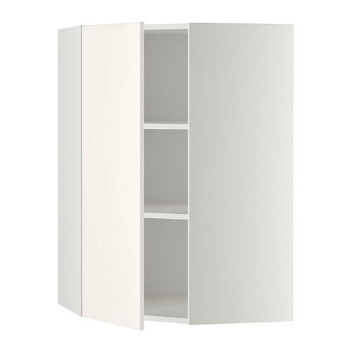 metod lt mur ang tblts blanc veddinge blanc 68x100 cm ikea. Black Bedroom Furniture Sets. Home Design Ideas