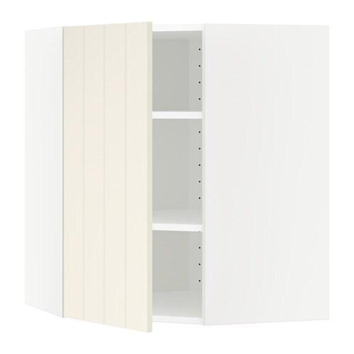 metod lt mur ang tblts blanc hittarp blanc cass 68x80 cm ikea. Black Bedroom Furniture Sets. Home Design Ideas