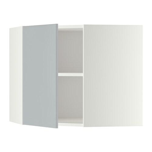 metod lt mur ang tblts blanc veddinge gris 68x60 cm ikea. Black Bedroom Furniture Sets. Home Design Ideas
