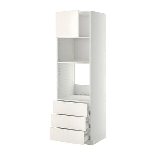 cuisine et lectrom nager ikea. Black Bedroom Furniture Sets. Home Design Ideas