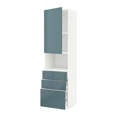 metod maximera arm micro pte 3tir ikea. Black Bedroom Furniture Sets. Home Design Ideas