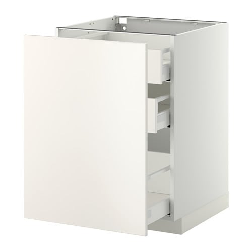 Ikea chambre meubles canap s lits cuisine s jour d corations ikea - Rangement coulissant cuisine ikea ...
