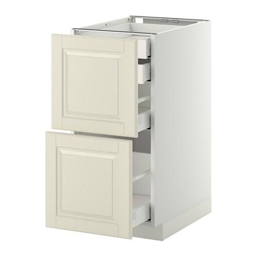 metod maximera lt bas 2faces 2tir bas 1moy 1haut blanc bodbyn blanc cass 40x60 cm ikea. Black Bedroom Furniture Sets. Home Design Ideas