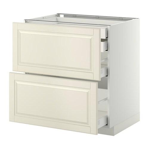 metod maximera lt bas 2faces 2tir bas 1moy 1haut blanc bodbyn blanc cass 80x60 cm ikea. Black Bedroom Furniture Sets. Home Design Ideas