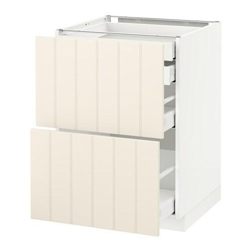 metod maximera lt bas 2faces 2tir bas 1moy 1haut blanc hittarp blanc cass 60x60 cm ikea. Black Bedroom Furniture Sets. Home Design Ideas