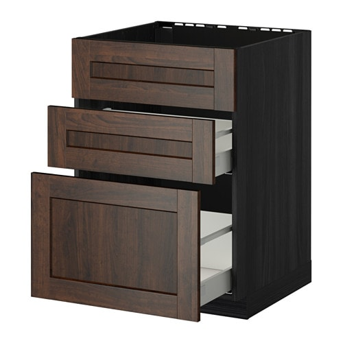 tiroir guide d 39 achat. Black Bedroom Furniture Sets. Home Design Ideas