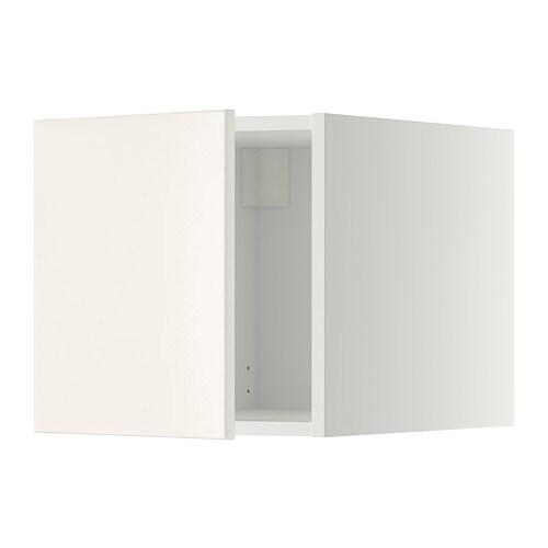 metod surmeuble blanc veddinge blanc ikea. Black Bedroom Furniture Sets. Home Design Ideas