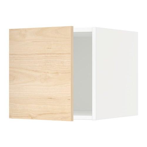 metod surmeuble blanc askersund ikea. Black Bedroom Furniture Sets. Home Design Ideas