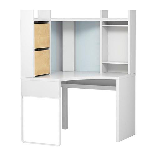 Ikea chambre meubles canap s lits cuisine s jour for Poste de travail musical ikea