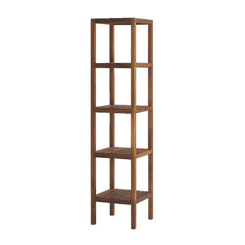 http://www.ikea.com/fr/fr/images/products/molger-etagere__13427_PE092239_S4.jpg