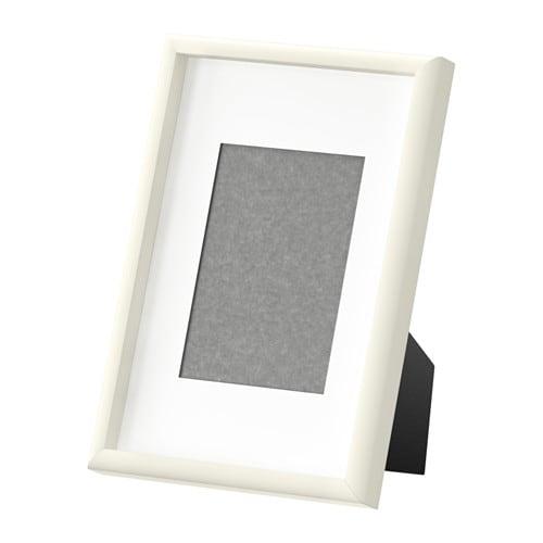 mossebo cadre 21x30 cm ikea. Black Bedroom Furniture Sets. Home Design Ideas