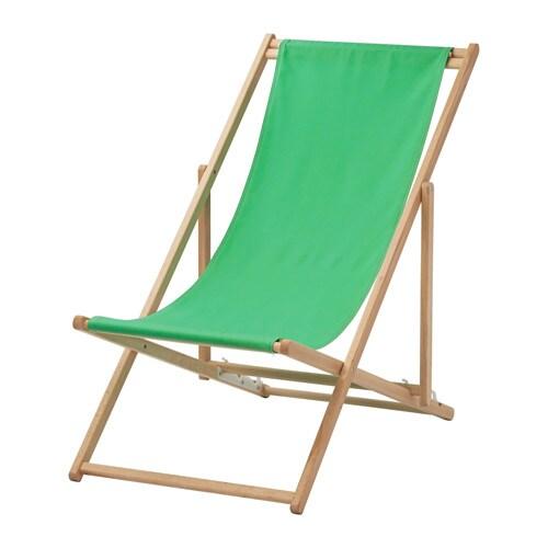 Cat gorie chaise de jardin page 8 du guide et comparateur for Chaise de plage ikea
