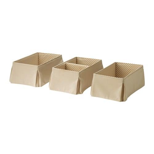 nanig rangement tissu ikea. Black Bedroom Furniture Sets. Home Design Ideas