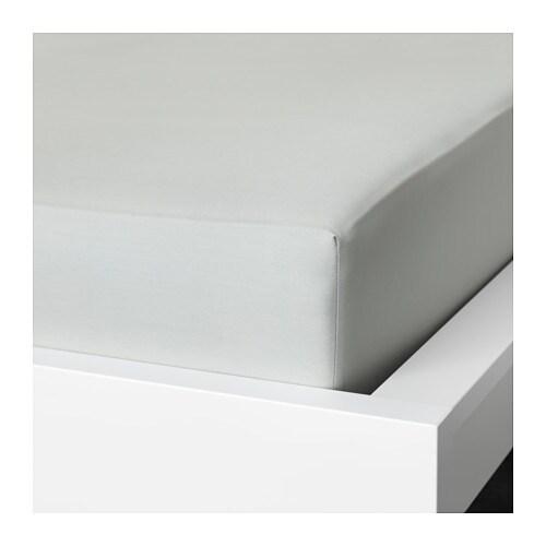 drap housse ikea 140x200 NATTJASMIN Drap housse   140x200 cm   IKEA drap housse ikea 140x200