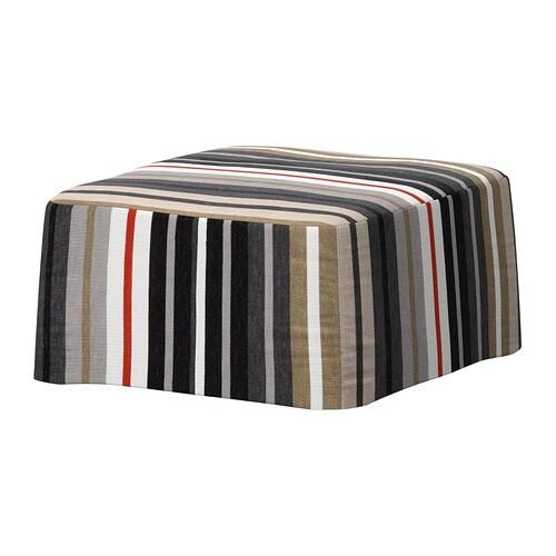 Ikea chambre meubles canap s lits cuisine s jour for Housse de tabouret ikea