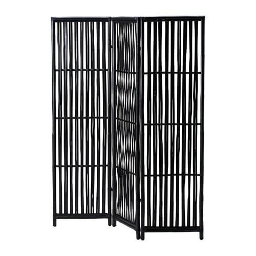 nipprig 2015 paravent ikea. Black Bedroom Furniture Sets. Home Design Ideas