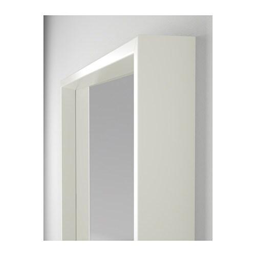 accrocher un miroir comment accrocher un tableau lourd luxe lgant image de ment fixer un miroir. Black Bedroom Furniture Sets. Home Design Ideas