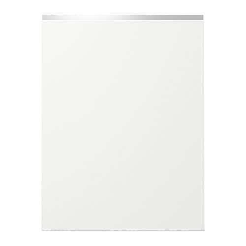 Lave Vaisselle Guide D 39 Achat