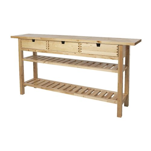 Norden table d 39 appoint ikea - Table d appoint pliante ikea ...
