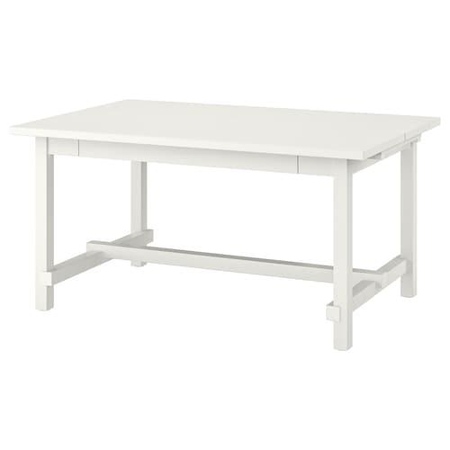 IKEA et cher manger à Tables tables cuisine Table pas de ZukPXi
