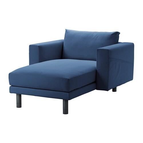 norsborg m ridienne edum bleu fonc gris ikea. Black Bedroom Furniture Sets. Home Design Ideas
