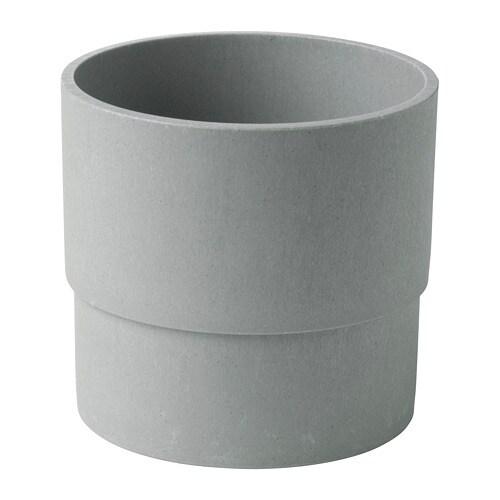 Cache pot 12 cm