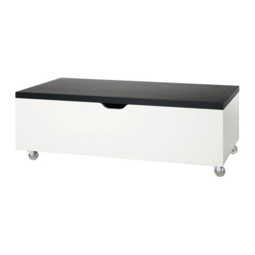 Ikea chambre meubles canap s lits cuisine s jour - Boite de rangement ikea plastique ...
