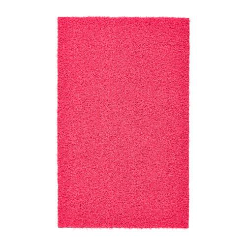 Oplev paillasson ikea - Ikea tapis exterieur ...