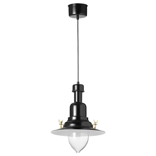 IKEA OTTAVA Suspension