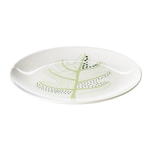 Nouvelle Salle De Bain Ikea : IKEA Dinnerware Plates