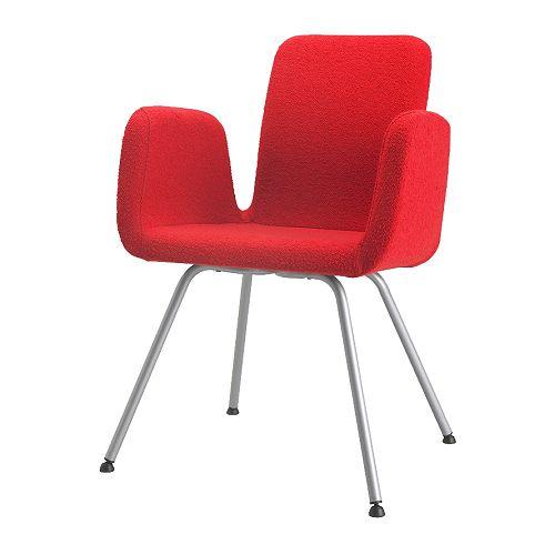 Design contemporain mobilier et d coration cb for Ikea schlafsofa 79 euro