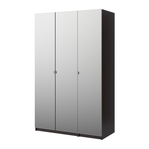 masina de spalat pret romania armoire pax ikea montage. Black Bedroom Furniture Sets. Home Design Ideas