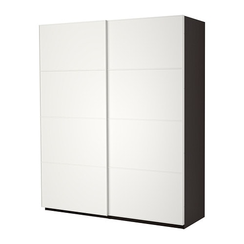 pin armoire porte miroir pax ikea ajilbabcom portal on. Black Bedroom Furniture Sets. Home Design Ideas