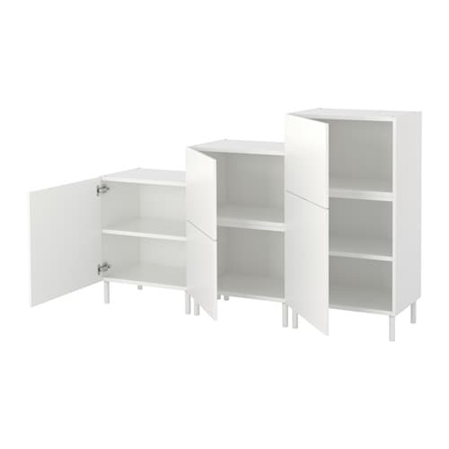 platsa meuble de rangement ikea. Black Bedroom Furniture Sets. Home Design Ideas