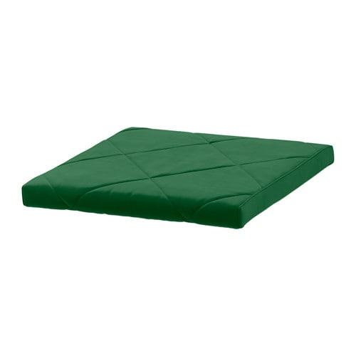 po ng coussin repose pieds sandbacka vert ikea. Black Bedroom Furniture Sets. Home Design Ideas